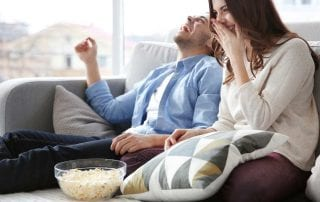 Comfort Eating & The Coronavirus - Aoife Deane Nutritionist