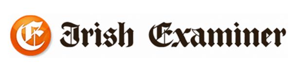 Loss Weight Cork - Aoife Dean - Irish Examiner
