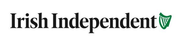 Nutritionist Cork - Aoife Deane - Irish Independent