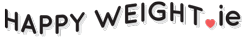 Cork Dietitian & Weight Specialist Logo